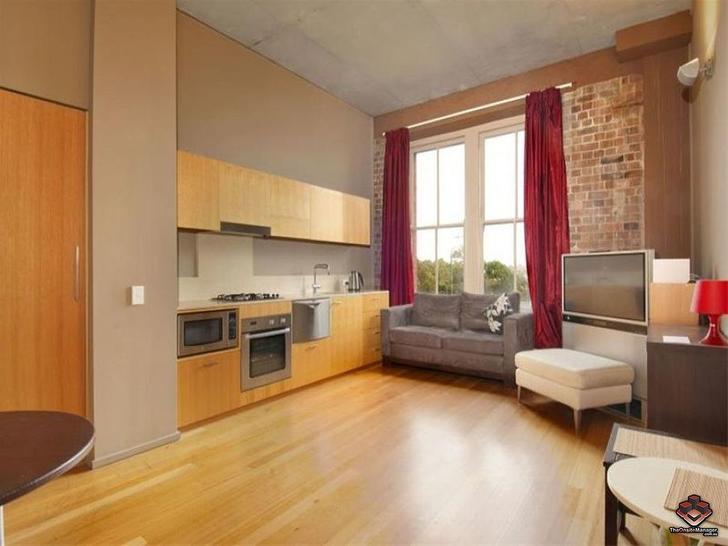 407/380 Harris Street, Pyrmont 2009, NSW Apartment Photo