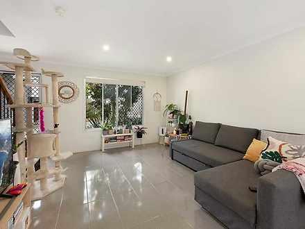 137 Progress Road, Richlands 4077, QLD Townhouse Photo