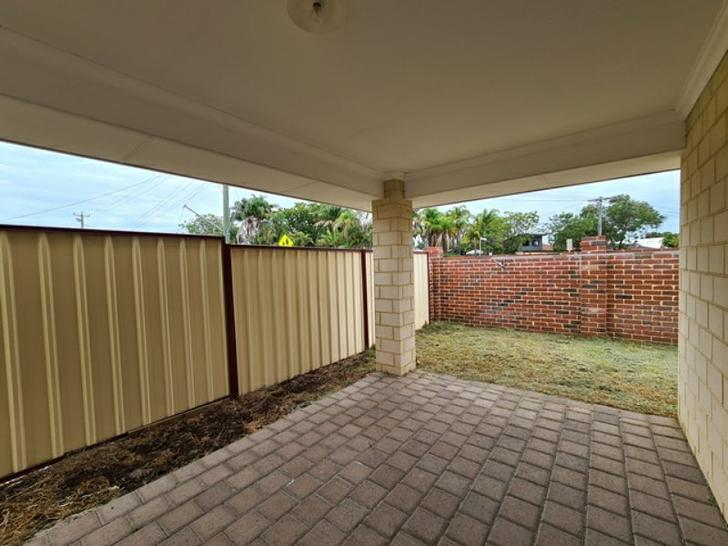 2A Pelion Court, Middle Swan 6056, WA House Photo