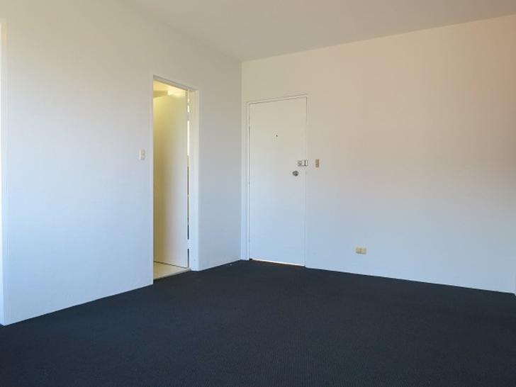 40/29-31 Johnston Street, Annandale 2038, NSW Studio Photo