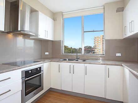 23/114 Spit Road, Mosman 2088, NSW Apartment Photo