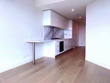 911B/188 Macaulay Road, North Melbourne 3051, VIC Apartment Photo