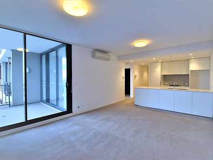 1005/5 Brodie Spark Drive, Wolli Creek 2205, NSW Apartment Photo