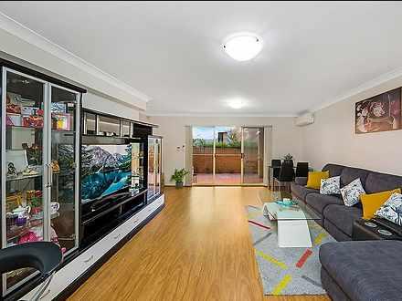 9/48 Marlborough Road, Homebush West 2140, NSW Apartment Photo