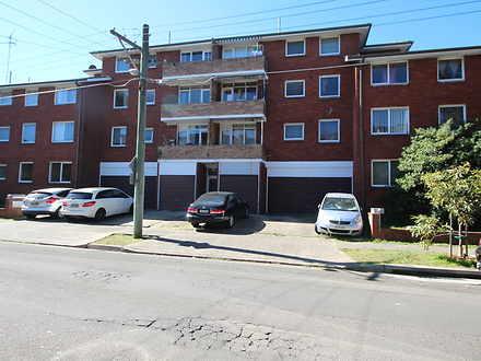 1/3 Grace Campbell Crescent, Hillsdale 2036, NSW Unit Photo