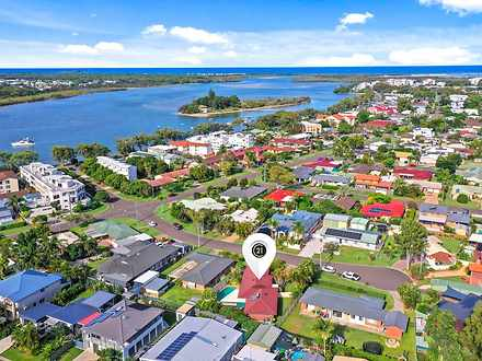 8 Mai Court, Maroochydore 4558, QLD House Photo