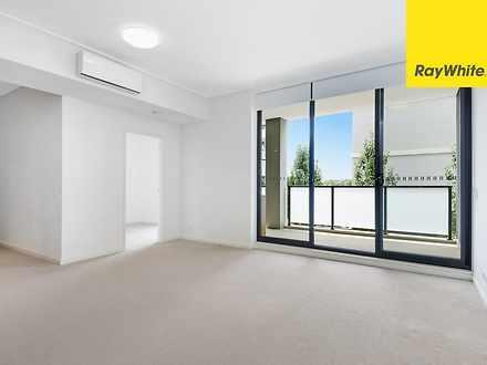 203/1 Vermont Crescent, Riverwood 2210, NSW Apartment Photo