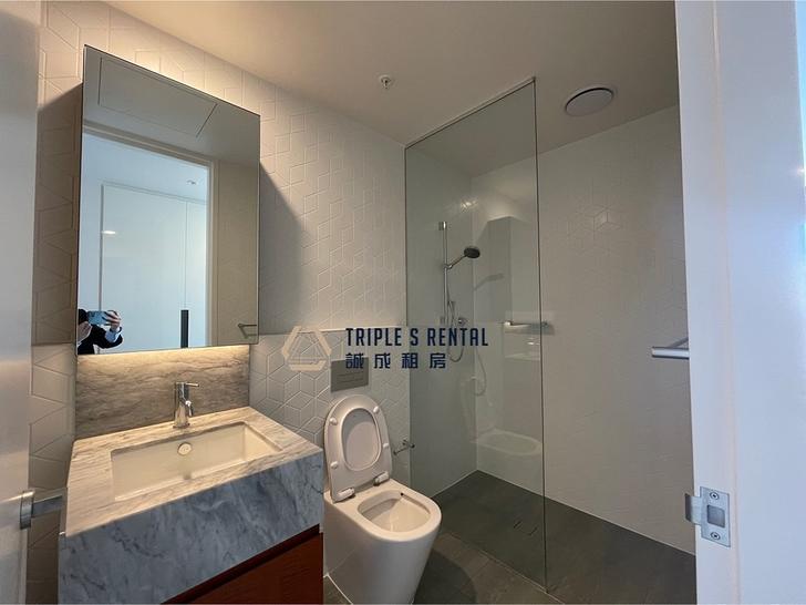 LEVEL 39/39/115 Bathurst Street, Sydney 2000, NSW Apartment Photo
