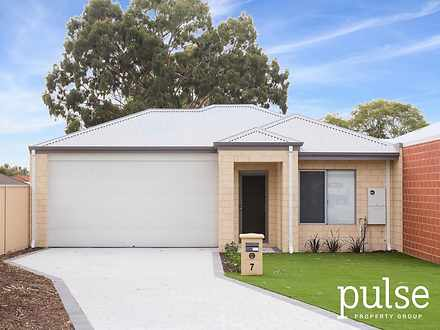 7 Cambus Court, Riverton 6148, WA House Photo