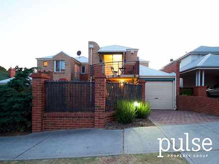 1/13 Lichfield Street, Victoria Park 6100, WA Townhouse Photo