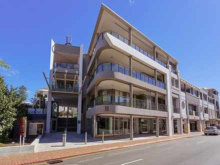 312/40 St. Quentin's Avenue, Claremont 6010, WA Apartment Photo
