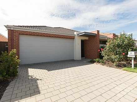 3/33 Kootingal Bend, Baldivis 6171, WA House Photo