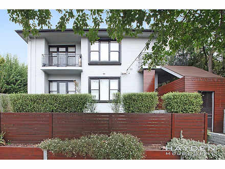 7/158 Victoria Road, Hawthorn East 3123, VIC Apartment Photo
