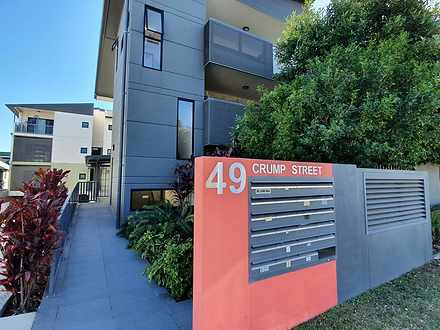 10/49 Crump Street, Holland Park West 4121, QLD Unit Photo