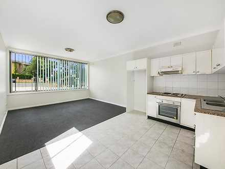 5/43-45 Mosely Street, Strathfield 2135, NSW Apartment Photo