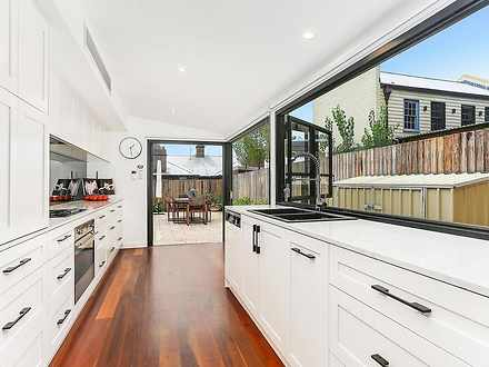 30 Argyle Place, Millers Point 2000, NSW House Photo
