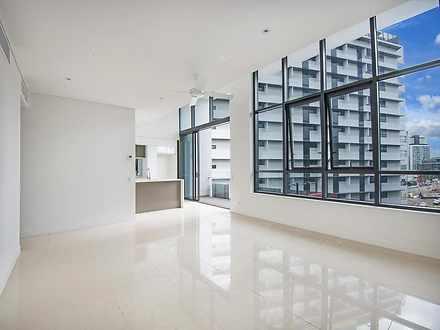 4024/33 Remora Road, Hamilton 4007, QLD Apartment Photo