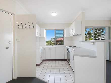 11/2 Surrey Street, Nundah 4012, QLD Unit Photo