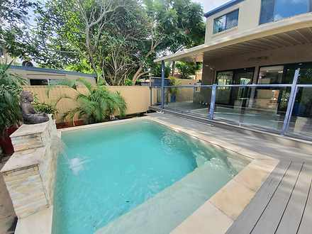 2/16 Chester Terrace, Southport 4215, QLD House Photo