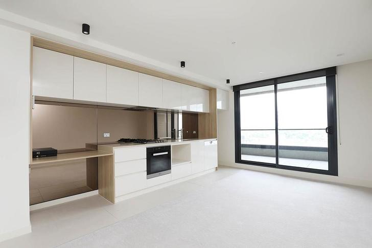 2311/3 Yarra Street, South Yarra 3141, VIC Apartment Photo