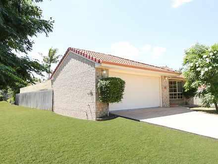 12 Pleasant Place, Wishart 4122, QLD House Photo