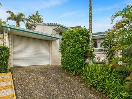 7 St Ives Court, Rochedale South 4123, QLD House Photo