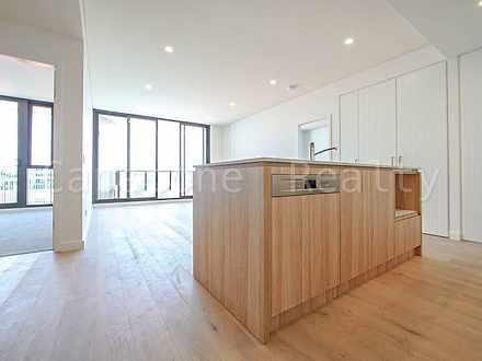 602/2 Foundry Street, Erskineville 2043, NSW Apartment Photo