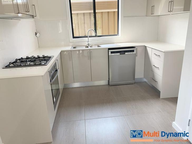 18A Woronora Avenue, Leumeah 2560, NSW House Photo