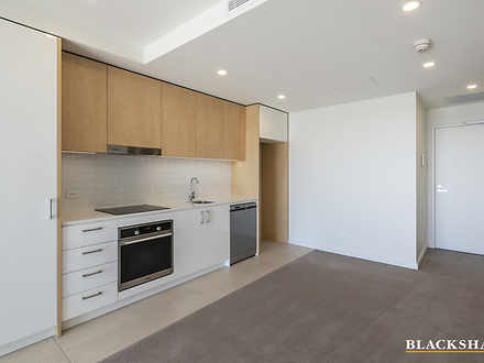 58/74 Leichhardt Street, Griffith 2603, ACT Apartment Photo