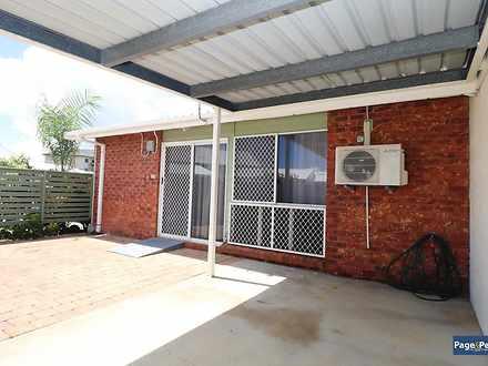 34/354 Ross River Road, Cranbrook 4814, QLD Unit Photo