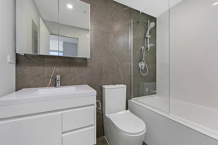 2101/1 Boys Avenue, Blacktown 2148, NSW Unit Photo