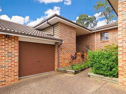 181 Marsden Road, Carlingford 2118, NSW Villa Photo