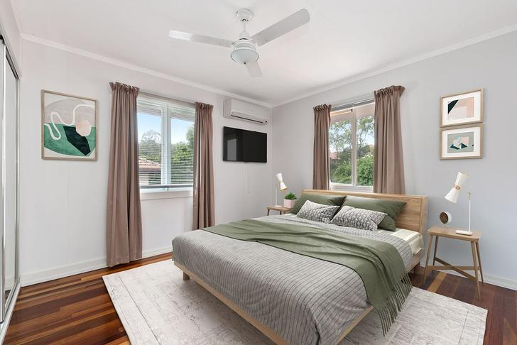23 Laurie Street, Carina Heights 4152, QLD House Photo
