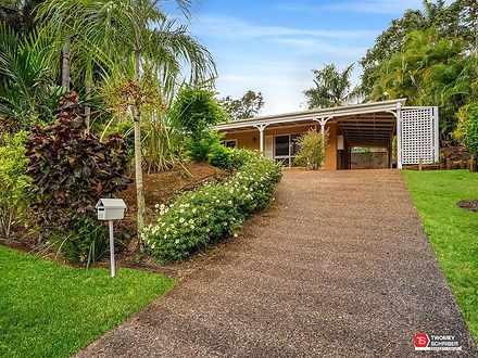 22 Benn Street, Brinsmead 4870, QLD House Photo