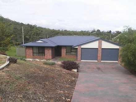 1 Beattie Court, Brassall 4305, QLD House Photo