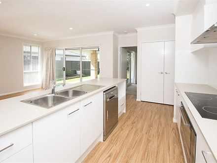 22 Oakwood Drive, Ballina 2478, NSW House Photo