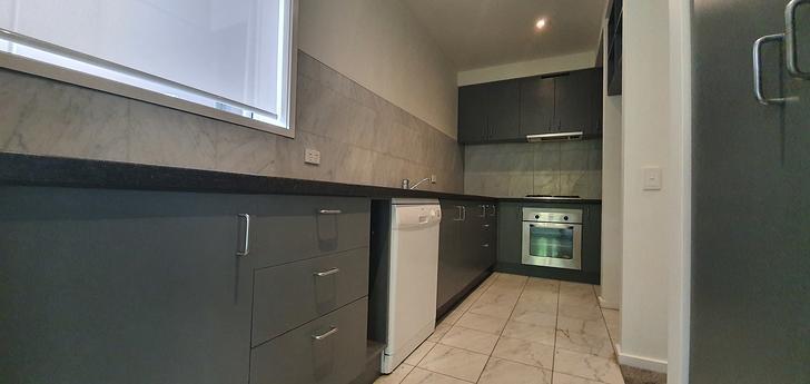 4/40 Webb Lane, East Melbourne 3002, VIC Apartment Photo