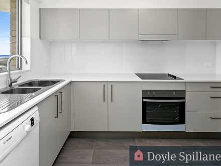 Pittwater Road, Dee Why 2099, NSW Apartment Photo