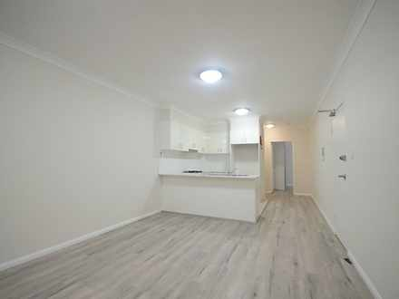 14/136-140 Bridge Road, Westmead 2145, NSW Apartment Photo