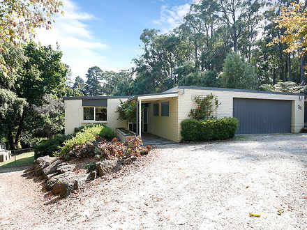 27 Auhl Road, Emerald 3782, VIC House Photo