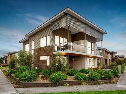 36 Harcrest Boulevard, Wantirna South 3152, VIC House Photo