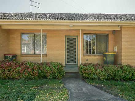 2/105 Drummond Street North, Ballarat Central 3350, VIC House Photo