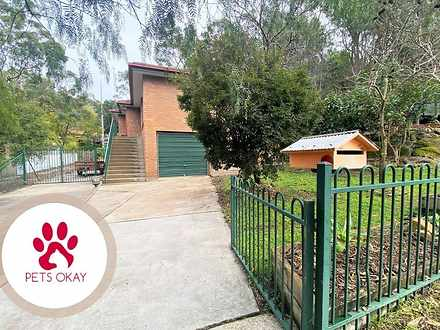 51 Douglas Street, Springwood 2777, NSW House Photo