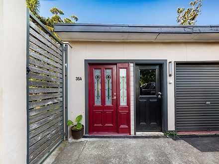 35A Gilda Drive, Narara 2250, NSW Studio Photo