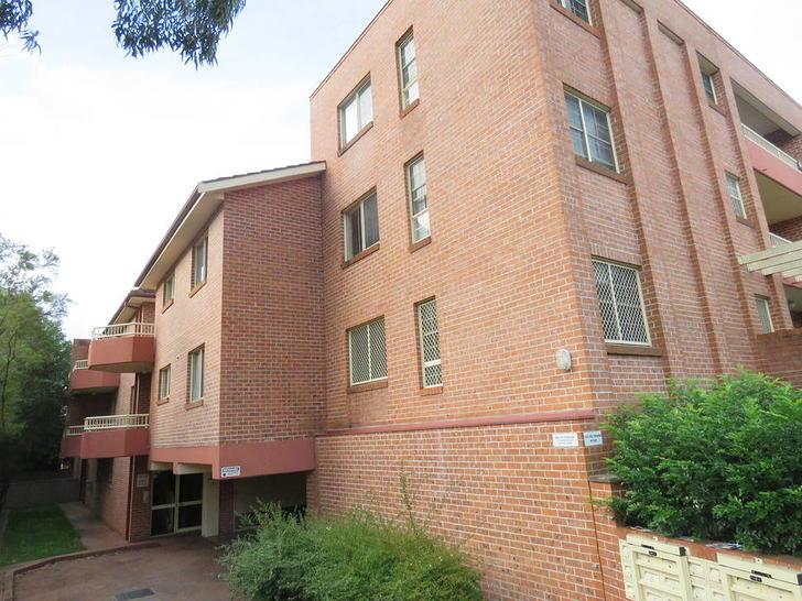 15/211-215 Dunmore Street, Wentworthville 2145, NSW Unit Photo