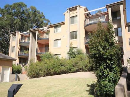 27/36-44 Fontenoy Road, Macquarie Park 2113, NSW Unit Photo
