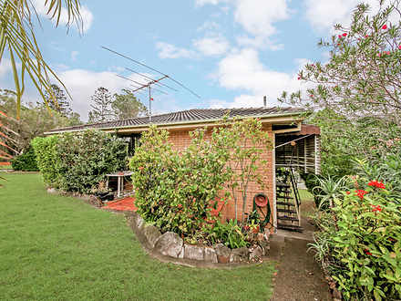 1/306 Webster Road, Stafford Heights 4053, QLD House Photo