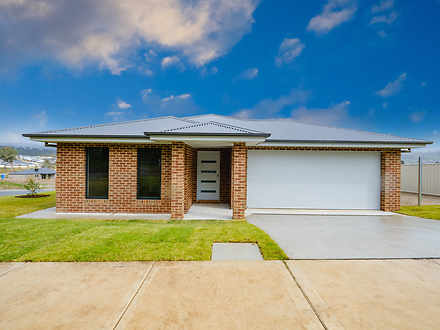 11 Ziebell Circuit, Wodonga 3690, VIC House Photo