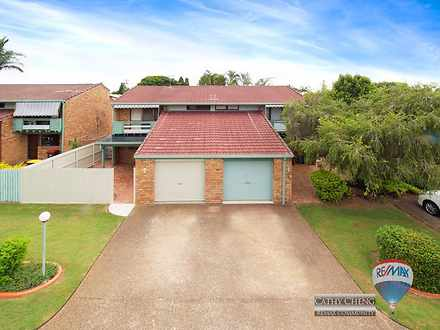 2/15 Whitewall Street, Macgregor 4109, QLD House Photo