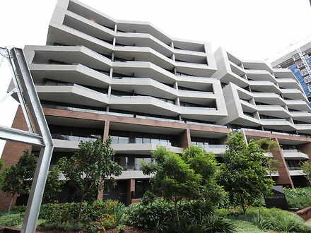 310/6B Atkinson Street, Liverpool 2170, NSW Apartment Photo